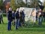 Wijkschouw 15-11-2010