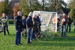 Wijkschouw 15-11-2010 001