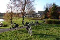 Wijkschouw 15-11-2010 002
