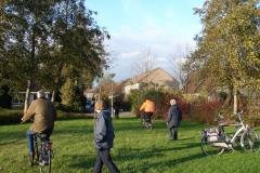 Wijkschouw 15-11-2010 003