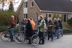 Wijkschouw 15-11-2010 004