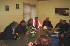 Wijkschouw 15-11-2010 005