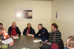 Wijkschouw 15-11-2010 006